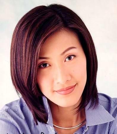 香港男演员TVB名配角曾伟权因世界最美女演员患肺癌去世终年只有58岁