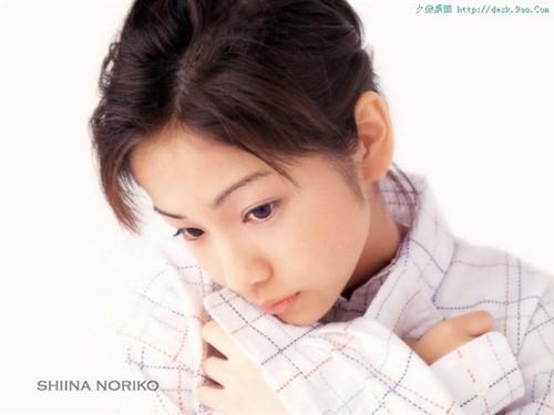 二宫和也椎名法子_日本演艺圈混乱的男女关系!盘点80后当红男女演员混乱情史