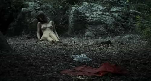 12部不能错过的死去活来电影 - 天使哥哥 - 盗爱的船长