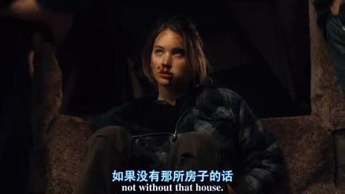 欧美电影有番��d%_冬天的骨头——确有一番寒彻骨 悬疑帝国(烧脑族) 电影