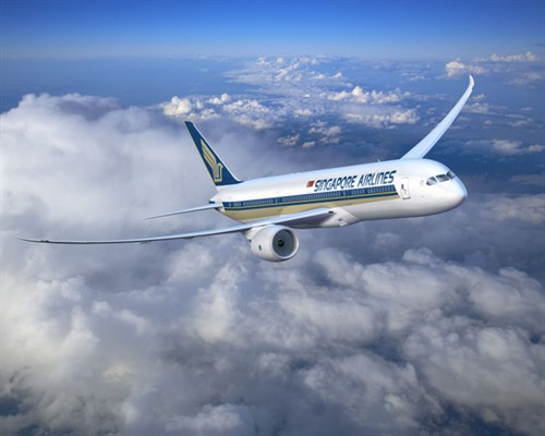 深圳到重庆飞机要多久