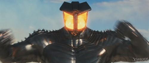 《雷神》正式预告片曝光 雷神之锤初显威力