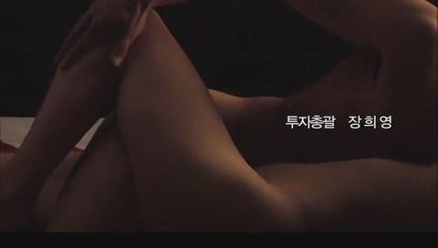 韩国三级演员推荐黑龙江省降为三级响应.(图22)