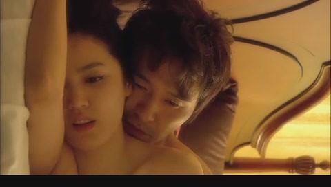片名:【娜塔莉/娜妲莉的情人】韩国首部3
