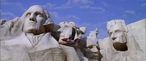 《美国战队:世界警察》雷人的成人提线木偶《美国战队:世界...