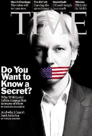 julian assange hero or terrorist Post details how wikileaks' julian assange went from anti-american villain to  conservative media hero blog  january 4, 2017 10:37 pm.