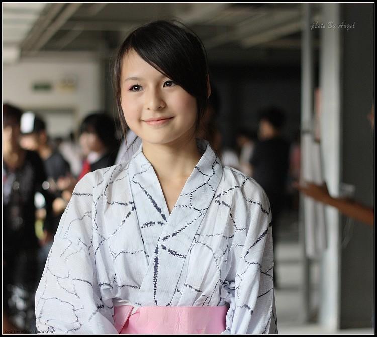 萝莉电影种子_mum系列的萝莉片_萝莉迅雷下载-涩涩爱 ...