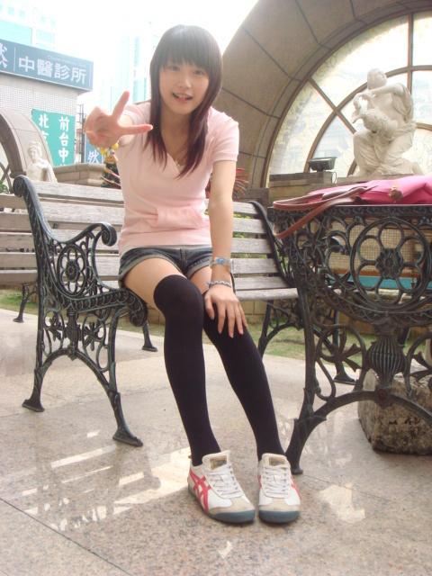 推倒的台湾萝莉陈小予 竖