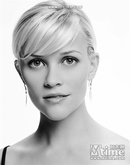 十五位奥斯卡最佳女主角