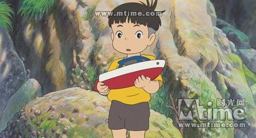 80s电影天堂网 80电影天堂网 80s电影-宫崎骏谈论日本当前的教育:有一只不在母猫身边长大的小猫,长大后...