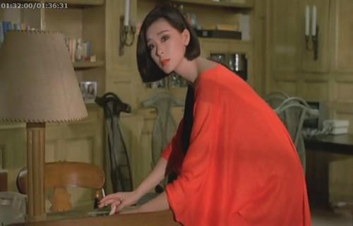 电影视频亚州情色_从风月片细谈港台五十年色情电影【10】