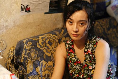 《迷失北京》:金钱是收买灵魂的魔鬼 - 有肉吃 - 有肉吃跟着你  的博客