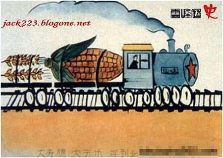 热烈庆祝中国电影跑步进入大跃进时代 - 有肉吃 - 有肉吃跟着你  的博客