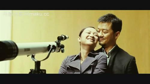 解读电影版《将爱情进行到底》,让你豁然开朗 - 满江明月 - 刘玉波-满江明月