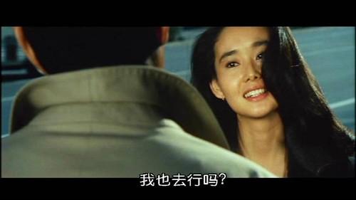 日本明星裸体电影_中野良子 不做电影明星愿做中日文化使者