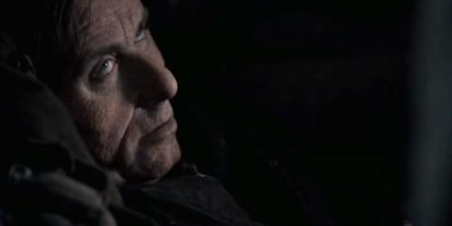 蒂姆.罗斯进化史------一个老男人的