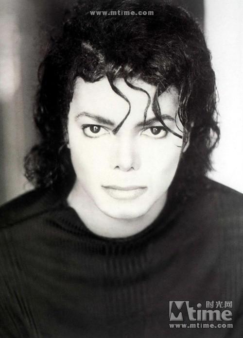 迈克尔 杰克逊和电影的二三事 附视频