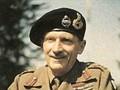 英国二战影片