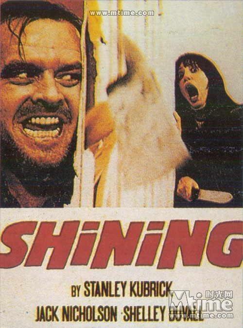 神谕世界 为什么说斯坦利 库布里克是历史上最伟大的电影...