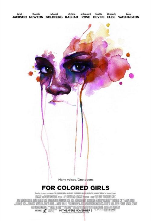 2010电影海报设计总结报告 天堂电影小组 电影