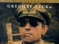 美国二战影片