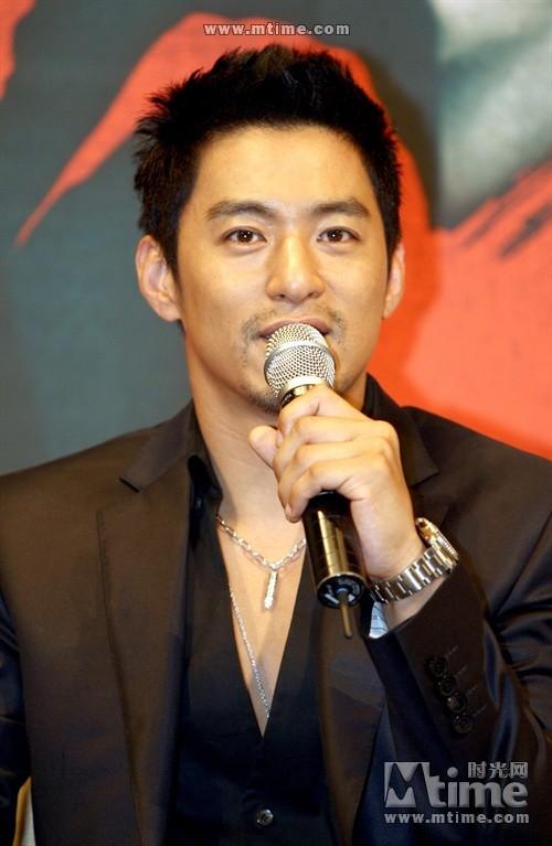 最期待的10部2011年上映的韩国电影 - yuruan - 黎黎影视明星博客