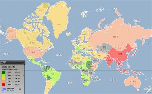 基克拉迪群岛世界地图
