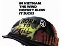 越南战争影片