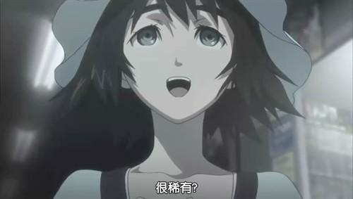 村瀬沙緒里影��ab:e