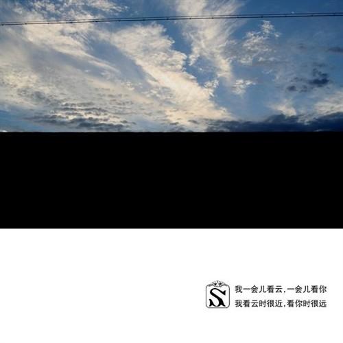 a thousand miles简谱