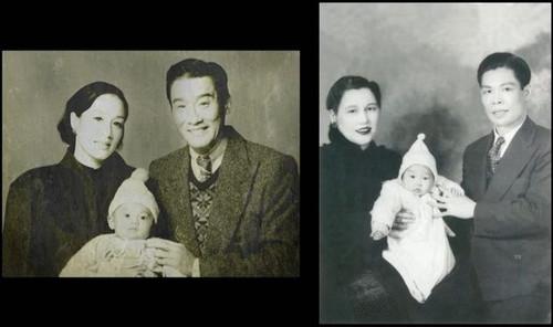 《李小龙我的兄弟》截图