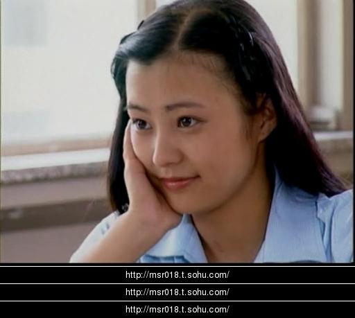 《颐和园》的理由是; 邓超郝蕾图片