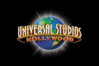 美国各大电影公司标志