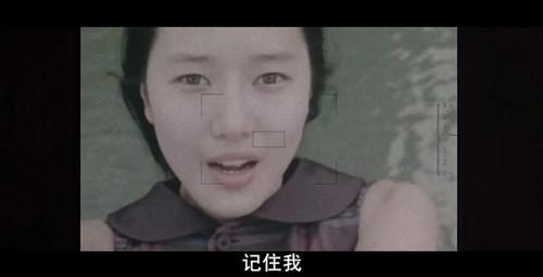 父女恋癹n���dy��_总结22部经典电影中的乱伦情节——有些爱是无法用常理解释的