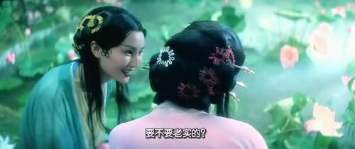 有声小说_18年了,你还记得这条[青蛇]吗?(附原声) 中国电影,你还好吗 ...