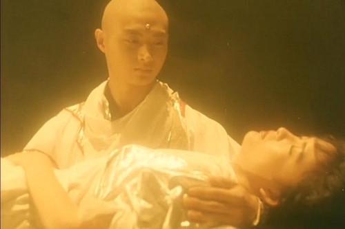 倩女幽魂1987攻略道,周慧敏、司马燕进入神仙春节重庆旅游妖魔自由行攻略图片