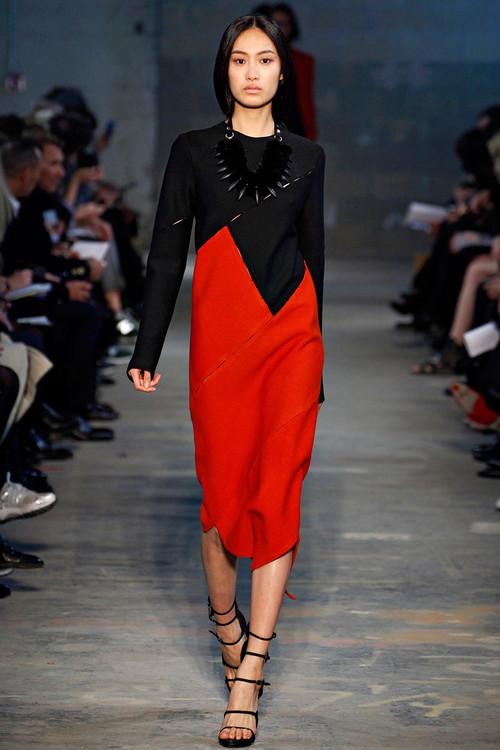 欧美服装品牌大全 欧美服装品牌有哪些_爱装网家居百科