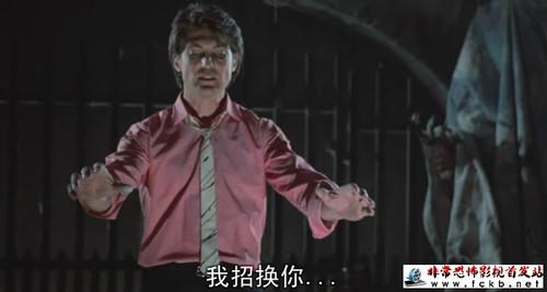 首页 群组 天堂电影小组 [马桶妖怪 ghoulies][美国][1985][喜剧/奇幻