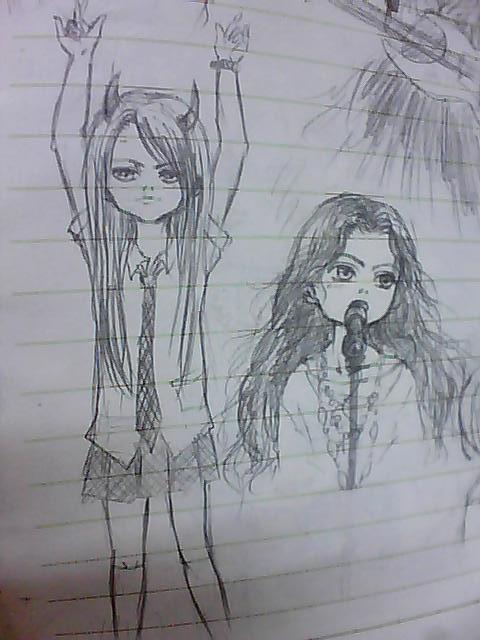 ~和歌山的姑娘美如水啊,和歌山的妹纸壮如山啊啊啊~