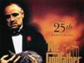 《帝国》500部史上最伟大电影(1-300)