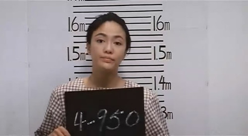 女子监狱视频_郑裕玲@1988.女子监狱