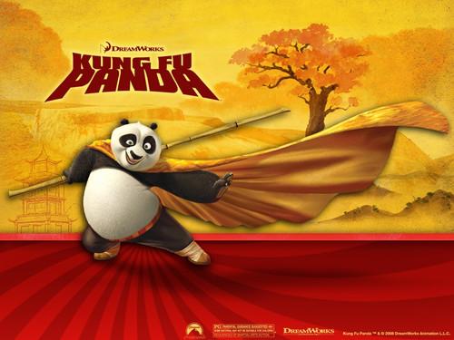 十个关于《功夫熊猫2》你不曾知道的秘密 - 有肉吃 - 有肉吃跟着你  的博客