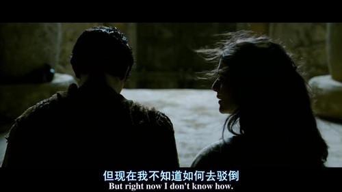 详解(4)——阿里斯塔克日