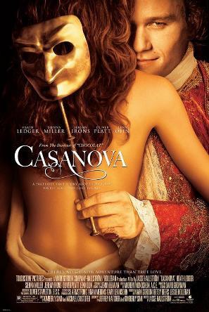 爱看的浪漫电影
