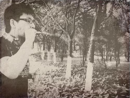 【旧照片】一夜回到解放前-一夜回到解放前图片