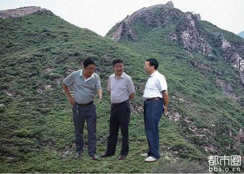 会理:小县城; 让领导飘会儿 四川会理县政府网ps图爆红网络; 分享图片