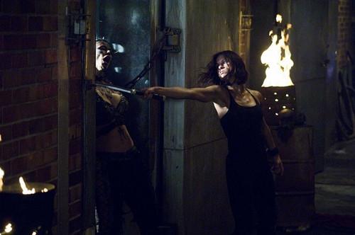 电影之七:女人的地狱与