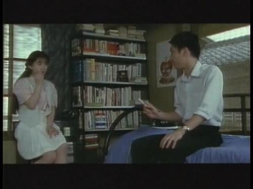 日本女教师_就分亨几部仍可下载的日本粉红影片: 上最后一张图是《高校教师成熟》
