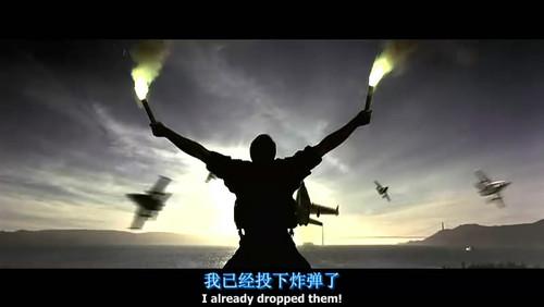 2019美国动作大片排行_终极警探4.0 Die Hard 4.0 剧照 Yahoo奇摩电影