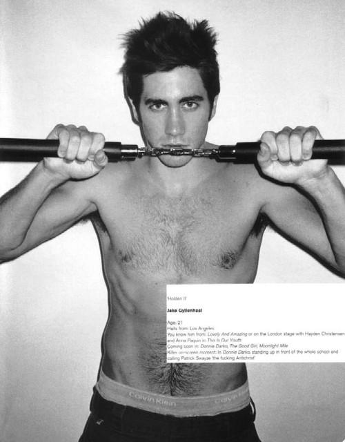 男艺人有哪些-好莱坞男明星们的那些性感肌肉